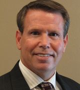 Richard Full…, Real Estate Pro in Yorba Linda, CA