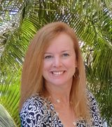 D'Ann Spangl…, Real Estate Pro in West Palm Beach, FL