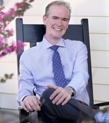 Ted Michaels…, Real Estate Pro in New Bern, NC