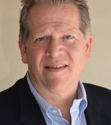 Greg Gospe, Real Estate Agent in Camas, WA