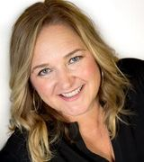 Marci Johnsen, Real Estate Pro in Temecula, CA