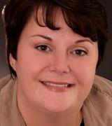 Deanna Miche…, Real Estate Pro in Evansville, IN