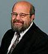 Bill Dreisch…, Real Estate Pro in Blaine, MN