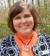 Tracy Olson, Real Estate Agent in Elizabethtown, KY