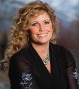 Brooke DeVri…, Real Estate Pro in Hamilton, MT