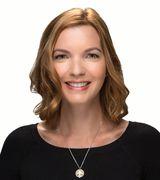 Claire Newman, Real Estate Pro in Seattle, WA