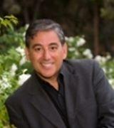 Rudy C'Dealva, Real Estate Pro in Calabasas, CA