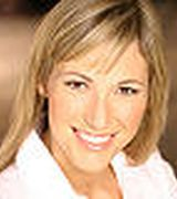 Randi Johnson, Real Estate Pro in Laguna Niguel, CA