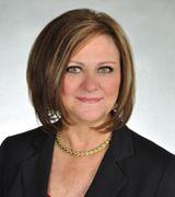Pamela Starr, Real Estate Agent in Venice, FL