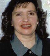 Rosemarie, Real Estate Pro in Meriden, CT