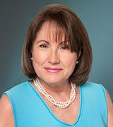 Maria Barroso, Real Estate Pro in Key Largo, FL