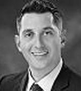 Glenn Gurvit…, Real Estate Pro in Greenacres, FL