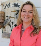 Joyce ONeill, Real Estate Pro in Williamsburg, VA