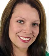 Heather Dunn, Agent in Pataskala, OH