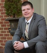 Johnathan Ki…, Real Estate Pro in Chesapeake VA 23320,...
