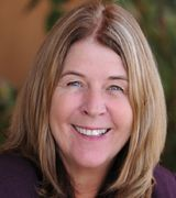 Anna Boyd, R…, Real Estate Pro in El Dorado Hills, CA