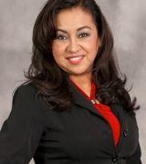 Elba Trujillo, Agent in Downey, CA