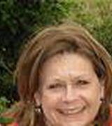 Debbie Pence, Agent in Dallas, TX