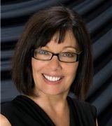 Lynn Bryan, Real Estate Pro in Wexford, PA