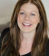 Katie Rocco, Real Estate Pro in Alpharetta, GA