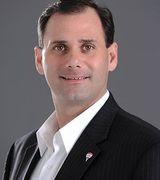 Profile picture for Jon Ciardella