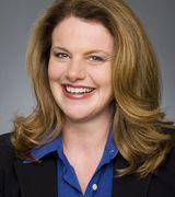 Jenni Gordon, Real Estate Agent in Glencoe, IL