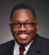 Rich Moorer, Real Estate Pro in Laurel, MD