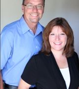 Pam and Lest…, Real Estate Pro in Hampstead, NC