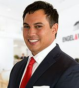 Ryan Chiodo, Real Estate Agent in Bonita Springs, FL