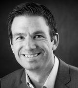 Scott Youngberg, Real Estate Agent in Burnsville, MN