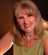 Patricia Caballero, Real Estate Agent in Aventura, FL