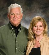 Ron and Terri, Real Estate Pro in Montgomery, AL