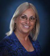 Carol Sjursen, Real Estate Pro in Coconut Creek, FL