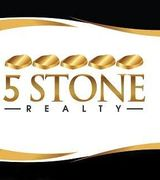 Maleeka Carr…, Real Estate Pro in Philadelphia, PA