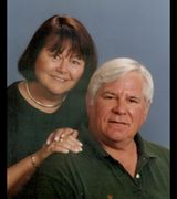 Suzanne & Brian Asher, Real Estate Agent in Huntington, NY