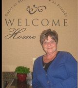Marilyn Johnson, Agent in Apple Valley, MN
