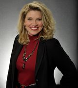 Cindy Hanson Welu, Real Estate Agent in Eden Prairie, MN