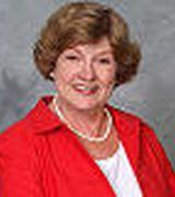 Sharon Keller, Agent in Grandview, MO