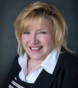 Vickie McClu…, Real Estate Pro in Lockport, IL