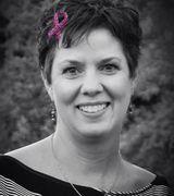 Laurie Peniuk, Real Estate Agent in Beaverton, OR