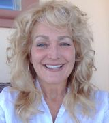 Sandra  Richardson, Agent in North Wildwood, NJ