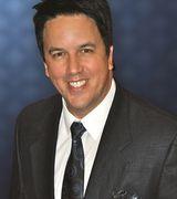 Jeffrey Perez, Real Estate Pro in Menifee, CA