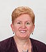 Sarah Matthews, Agent in Olive Branch, MS
