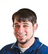Chuck  Sheph…, Real Estate Pro in Mechanicsville, VA