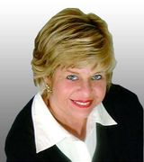 Rosemary West, Real Estate Agent in Naperville, IL