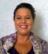 Dawn Might, Real Estate Agent in Westminster, MD