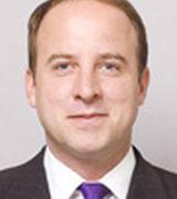 Michael Battista, Real Estate Agent in Chicago, IL