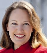 Kelda Roys, Real Estate Agent in Madison, WI