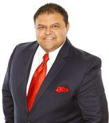 Tino  Murguia , Real Estate Agent in Escondido, CA