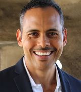 Paul Cruz, Real Estate Pro in West Hollywood, CA